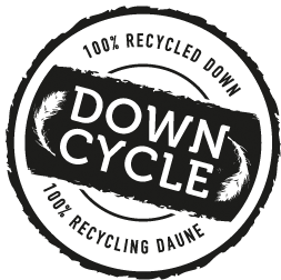 DownCycle